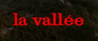 La Vallée 1