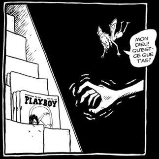 Le-playboy-2