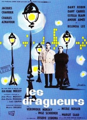 Les-Dragueurs-poster-1