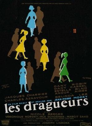 Les-Dragueus-poster-2