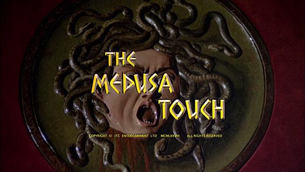 medusa-touch