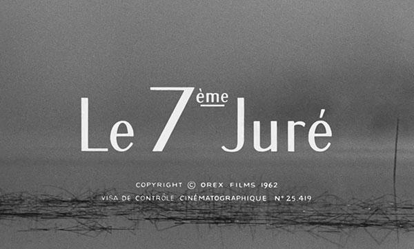 septième-juré-2
