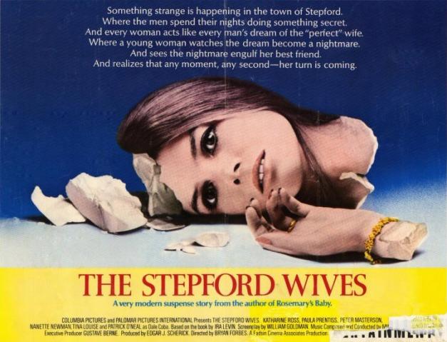 stepford-wives