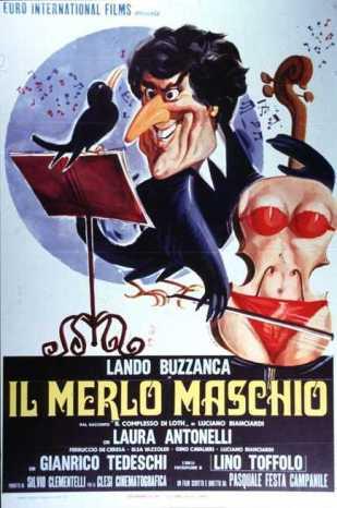 femme-violon-poster2