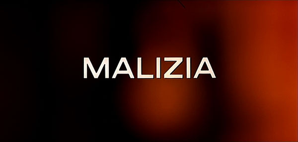 malizia-3