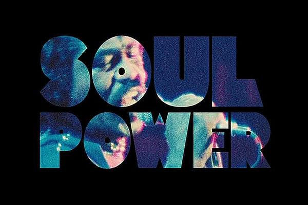 soul power 2