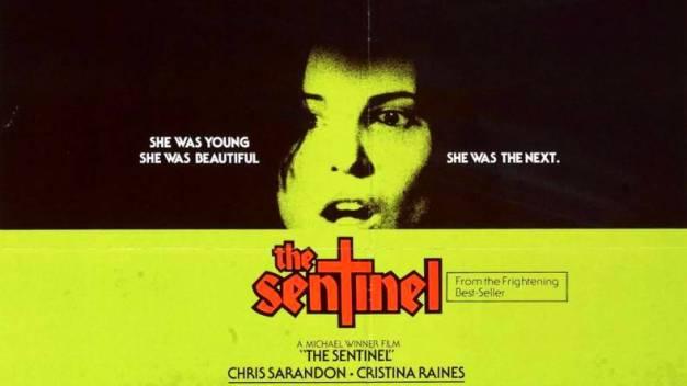 the sentinel 2