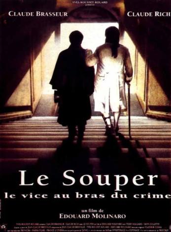Le_Souper