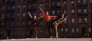 West Side Story 3