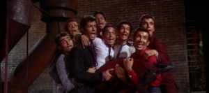 West Side Story 8