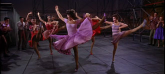 West Side Story 9