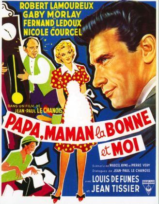 aff_papa_maman_bonne_moi-1