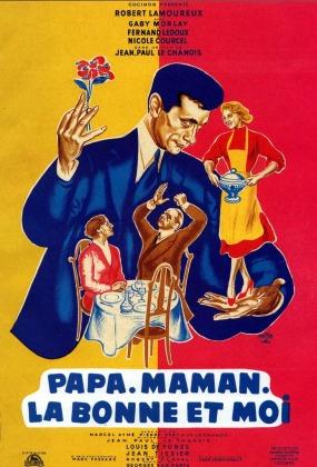 aff_papa_maman_bonne_moi-2