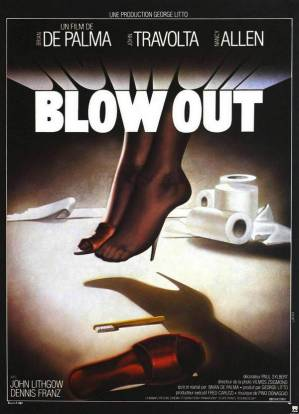 blow out poster 1