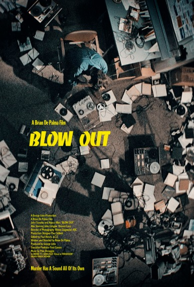 blow out poster 4