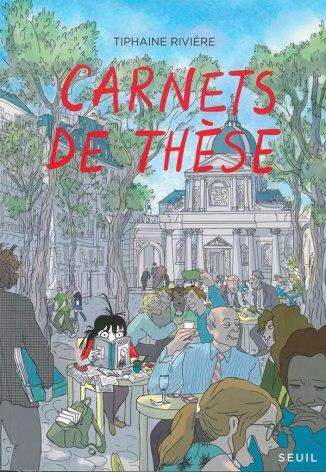 Carnet-de-These-couv