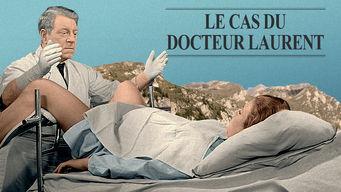 docteur laurent poster 2