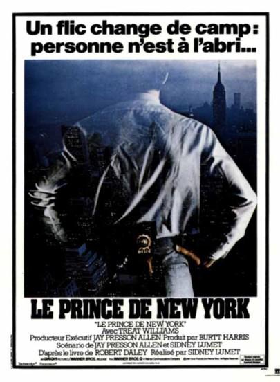 Le_Prince_de_New_York
