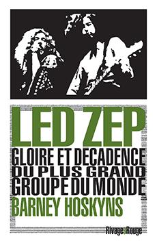 led zep.indd