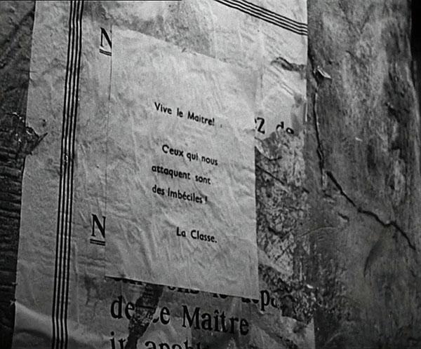 école-buissonniere-6