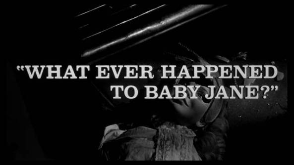baby-jane-1