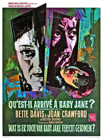 baby-jane-poster