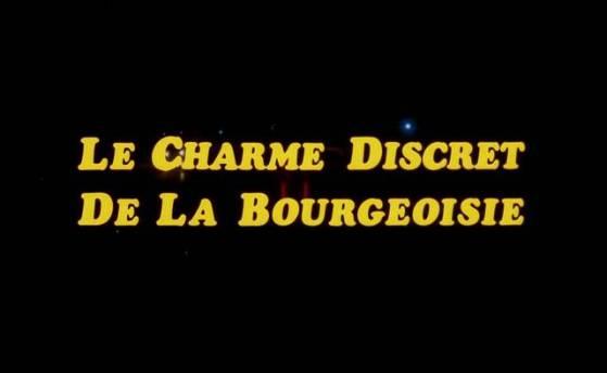 charme-bourgeoisie-1