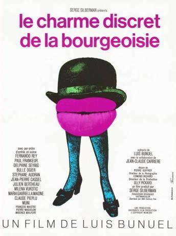 charme-discret-bourgeoisie