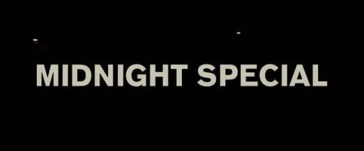 midnight-special-1