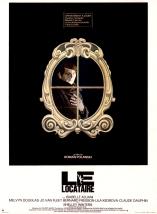 le-locataire-poster-6