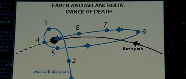 melancholia-5