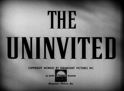 uninvited-1