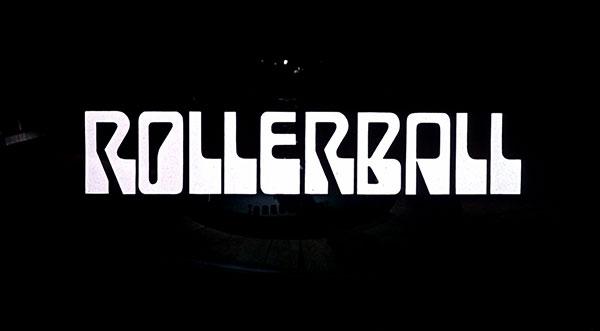 rollerball-1