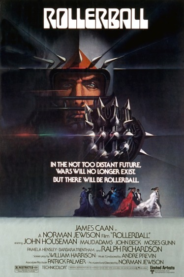 rollerball-1975-poster