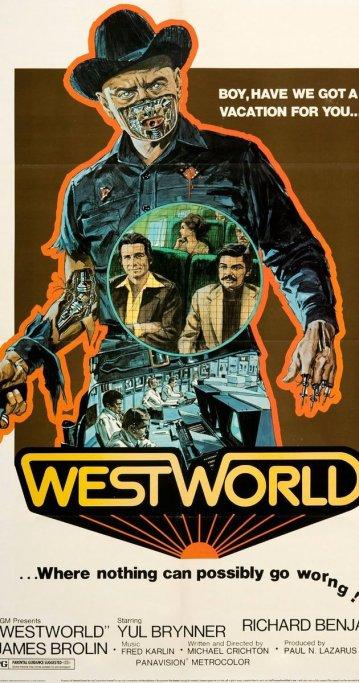 westworld-poster-2