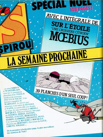 spirou-moebius