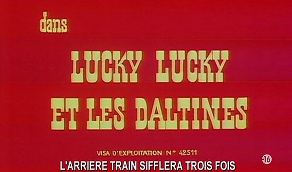 arriere-train-1